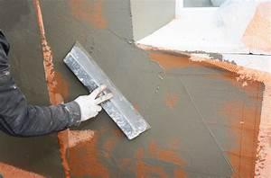 Styropor Auf Beton Kleben : styroporplatten verputzen so wird 39 s gemacht ~ A.2002-acura-tl-radio.info Haus und Dekorationen