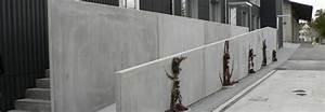 Zaunpfosten Beton Fertigteil Welchen Beton F R Zaunpfosten
