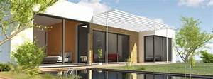 construction maisons guadeloupe antilles With constructeur maison bois guadeloupe