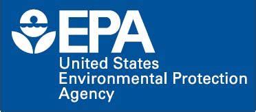 epas website simplifies compliance