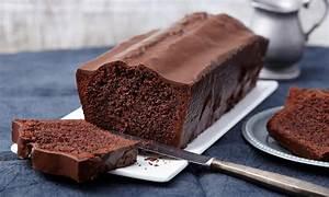 Dr Oetker Rezepte Kuchen : saftiger schokoladenkuchen 30 x 11 cm rezept ~ Watch28wear.com Haus und Dekorationen