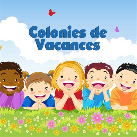 colonie de vacances cuisine colonies de vacances