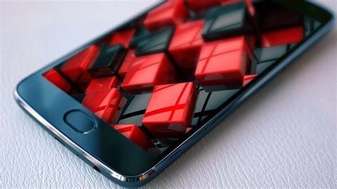amazing wallpaper apps  android