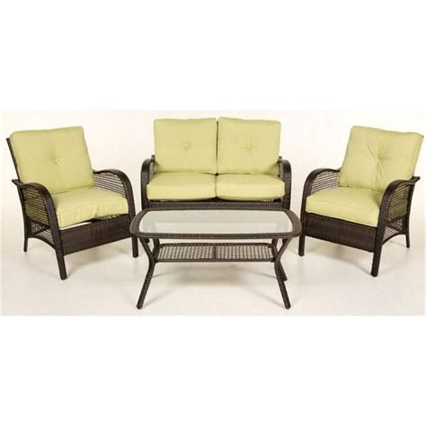 fleet farm patio chairs awesome fleet farm patio furniture 52 with additional diy
