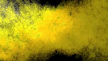 Yellow Background Cool Neon Cotton Resolution Backgrounds
