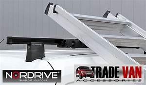 Barre De Toit Nissan Note : nissan nv200 barres de toit barres de toit nordrive kargo 2 barre verrouillable ebay ~ Melissatoandfro.com Idées de Décoration