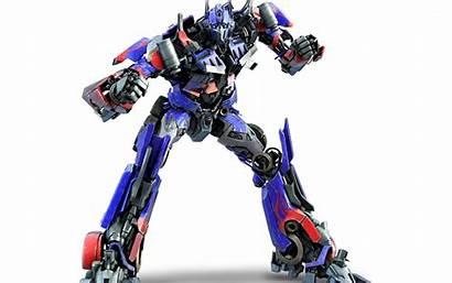 Optimus Transformers Prime Wallpapers Movies Movie Autobot