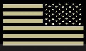 American Flag Military | www.imgkid.com - The Image Kid ...