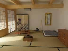 japanese home interior japanese interior design interior home design