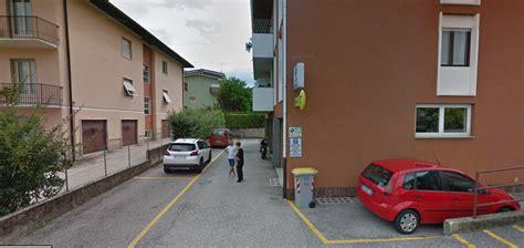Ufficio Postale Trento - trento rapinato l ufficio postale di ravina magro il