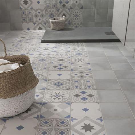 dalle pvc clipsable salle de bain 15 rev 234 tements de sol pour ma salle de bains c 244 t 233 maison
