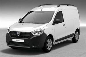 Dacia Utilitaire 2018 : dacia dokker comercial van 1 6 essential 75kw occasion prix 10 580 ann e d 39 immatriculation ~ Medecine-chirurgie-esthetiques.com Avis de Voitures