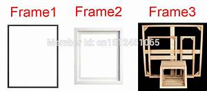 25 Wall Picture Frames For Living Room, Easy Living Room ...