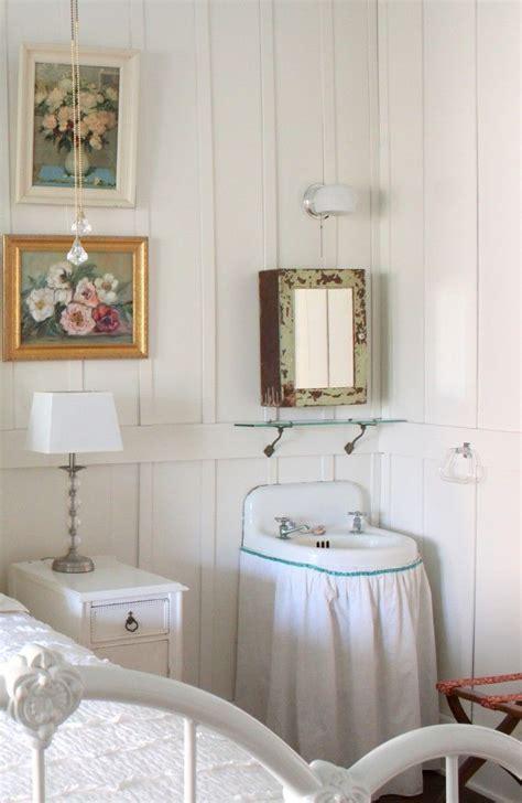 Sink In Bedroom by 29 Best Sinks For Bedrooms Images On Bathroom