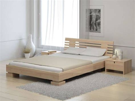 37522 size of bed best 25 beds ideas on solid wood table