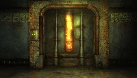 Cinetopia Living Room Menu by 100 Portal Fallout Lore The Vault Automatron The