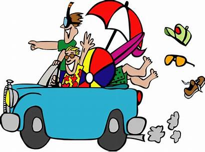 Road Trip Clip Clipart Trips Traveling Travel
