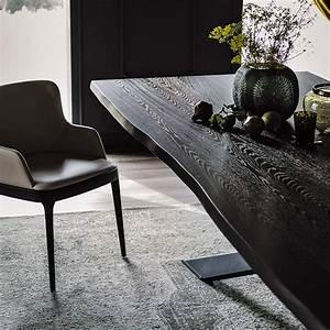 Spyder Wood Tisch : cattelan spyder wood tisch versione s barthome ~ Markanthonyermac.com Haus und Dekorationen