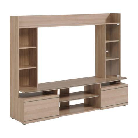 meuble tv clarck achat vente meuble tv pas cher
