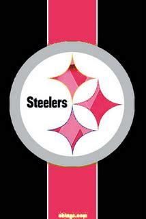 pink steelers wallpaper gallery