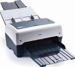 Avision a3 duplex document scanner av320e2 buy best for Best duplex document scanner
