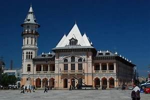 Holidays  Buzau  Romania