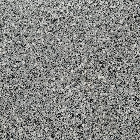 Arizona Polymer Flooring Epoxy 400 by 100 Arizona Polymer Flooring Industrial Epoxy Epoxy