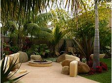 Balin Butler Design, San Diego, Garden Design,