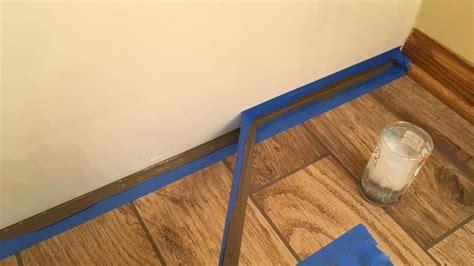 Tile Inside Corners Grout Or Caulk by Avoid Cracked Grout Caulk Tile Shower Corners Angie S List