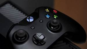 Xbox One X Vs PC How The Newest Console Stacks Up
