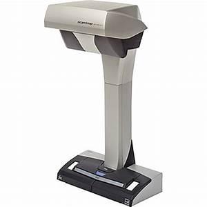 fujitsu scansnap sv600 overhead scanner pa03641 b005 bh photo With fujitsu document scanner scansnap sv600