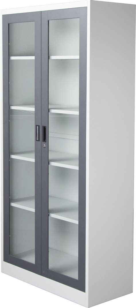 Bookcase With Lock by Bookcase With Glass Door Key Lock Entry Hedgeapple