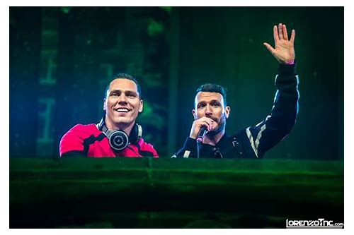 tiesto new album 2015 download