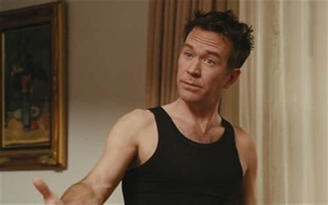 timothy hutton last holiday timothy hutton in last holiday 2006