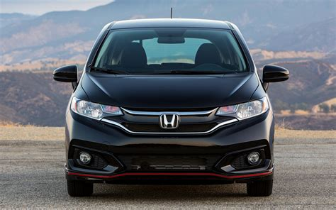 honda fit sport hfp accessories wallpapers  hd