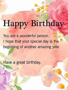 Best Happy Birthday Wishes for Friend | Work Wallpaper