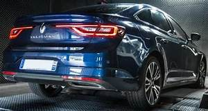 Renault Talisman Tuning Teile : 160ps 391nm im br performance renault talisman ~ Kayakingforconservation.com Haus und Dekorationen