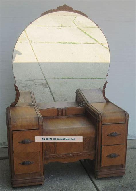 Bedroom Dressers 50 by Antique Vanity Dressing Table 1900 1950 Photo Vanity S