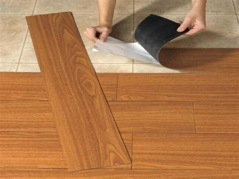 pvc vinyl flooring in lahore
