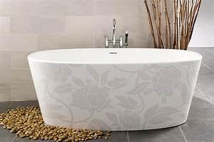 Möbel Für Kleines Bad : badewanne f r kleines bad 22 sch ne ideen ~ Frokenaadalensverden.com Haus und Dekorationen