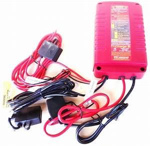 24v To 12v Waterproof Battery Charging  Sterling Power