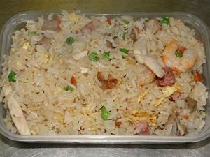 Special Fried Rice Brighton First Online Order Chinese Hot