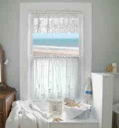 curtain ideas for bathroom bathroom tips on choosing the right bathroom window curtain laurieflower