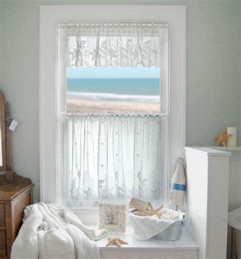 small bathroom window curtains bathroom tips on choosing the right bathroom window