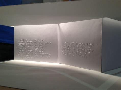 braille dollhouse interior design ideas