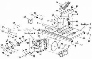 Ridgid R45101 Parts List And Diagram   Ereplacementparts Com