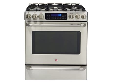 What's New In Ranges Can You Burn Waste Oil In A Wood Stove Floor Protector Canada Repairing Gas Stoves Prestige 2 Burner Auto Ignition Quadra Fire Santa Fe Pellet Reviews Burning Insert Dimensions Ozark Trail Single Propane Hobtop