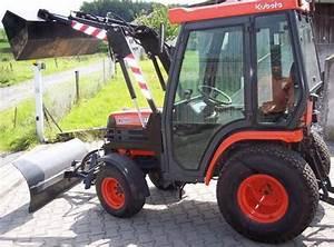 Kleintraktoren Allrad Gebraucht : konstruktionstraktorer gr vmaskin bulldozer kleintraktor ~ Kayakingforconservation.com Haus und Dekorationen