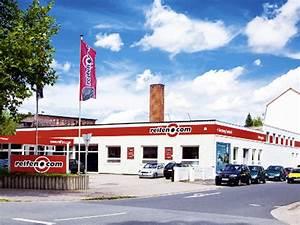 Haus Mieten Hameln : transporter mieten hameln carado t neues modell euro with transporter mieten hameln excellent ~ Eleganceandgraceweddings.com Haus und Dekorationen