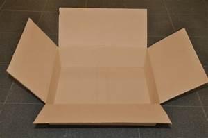 Karton Pappe Kaufen : kartonagen verpackung karton g nstig online kaufen yatego ~ Markanthonyermac.com Haus und Dekorationen